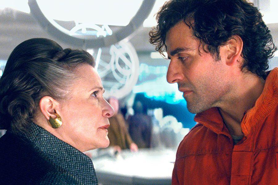 Todos somos Star Wars: El poder de una saga que nos alienta a todos