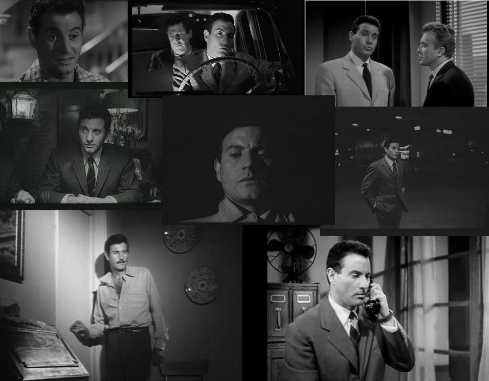Arturo Fernández. Una filmografía noir 6