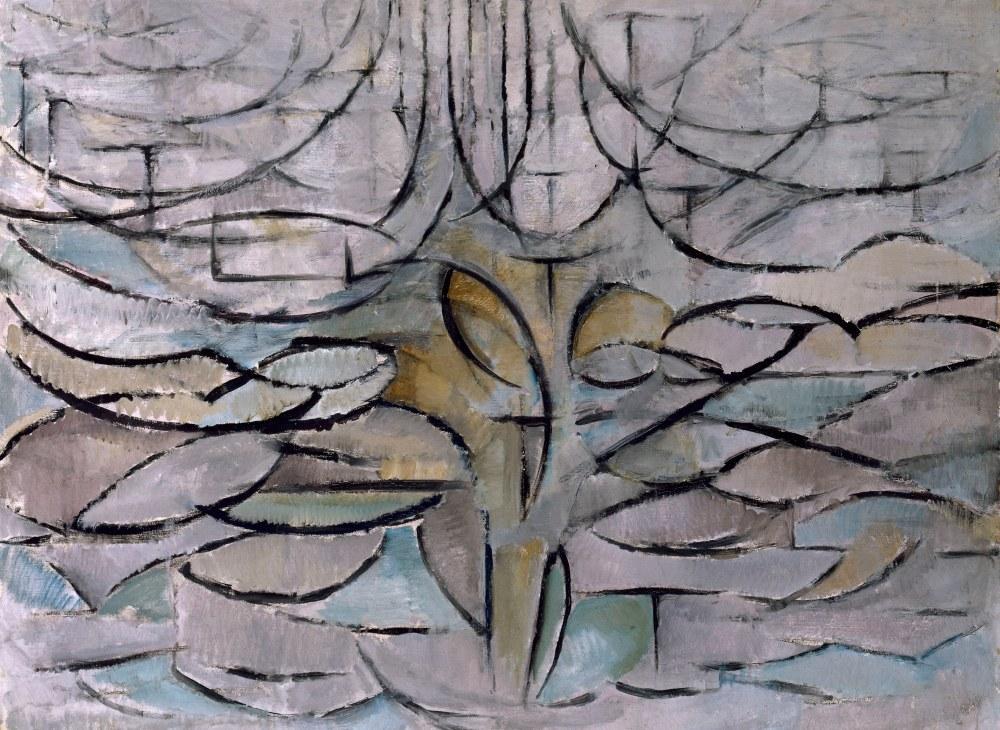 Cuaderno de invierno, de José Luis Cancho