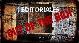 Cuatro editoriales out of the box que deberías conocer
