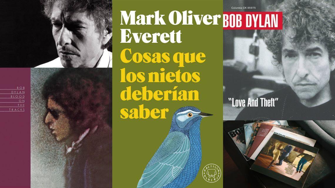 ¿De verdad crees que sabes más que Bob Dylan? 1