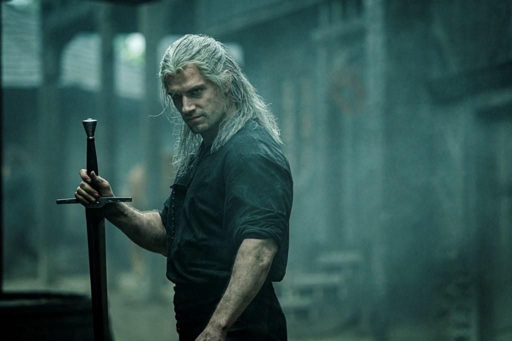 Crítica de The Witcher (temporada uno), más allá del juego de tronos 3
