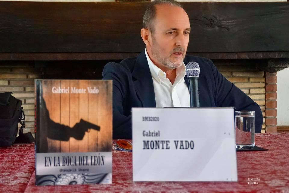 Black Mountain Bossòst: Una magnífica selección de autores en el festival del Valle de Arán