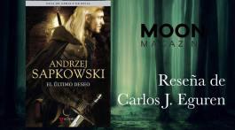 El último deseo (Geralt de Rivia 1) de Andrzej Sapkowski: un mundo de monstruos y brujos 4
