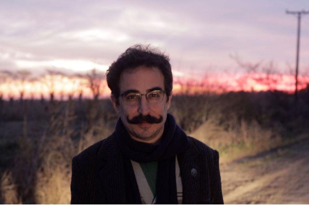Pablo Katchadjian explicado por sus editores 2