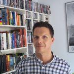 Una historia de violencia, de David Cronenberg: la violencia como instinto 5