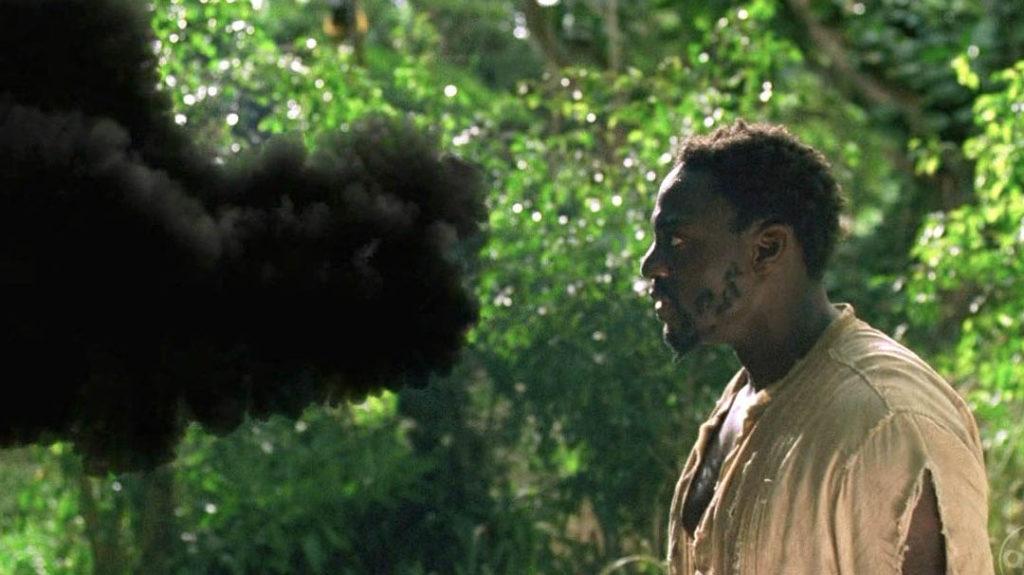 Lost y su trascendencia: Las claves de la serie que cambió la ficción televisiva 2