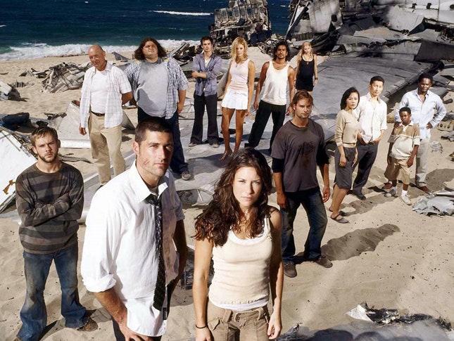 Lost y su trascendencia: Las claves de la serie que cambió la ficción televisiva 1