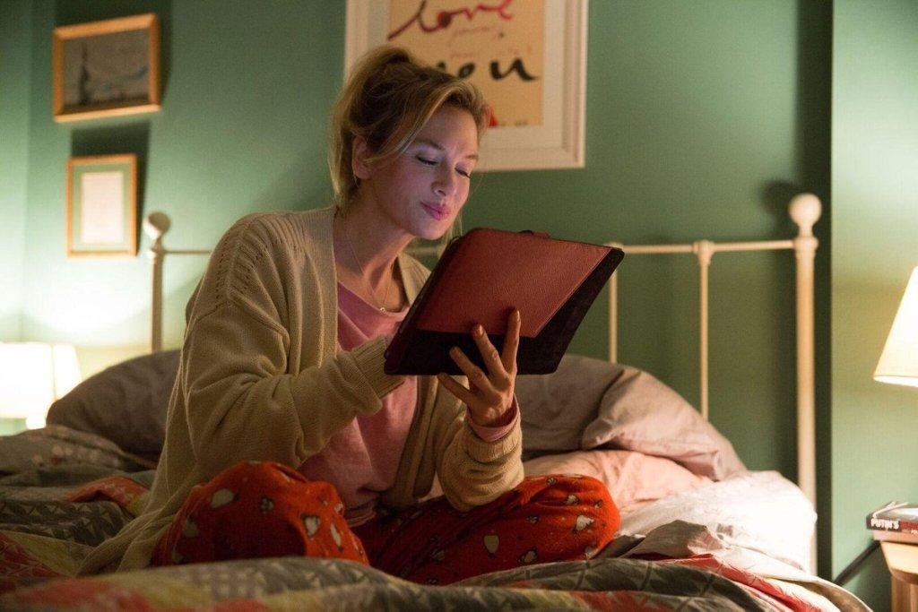 ¿Qué leemos las mujeres?: La literatura femenina desde el Chick lit hasta el Grip Lit