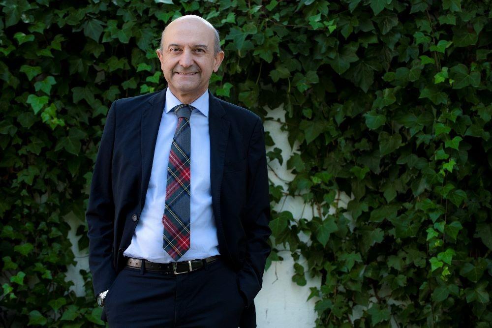 Dr. Martínez-González, la importancia de un buen estado nutricional en tiempos de pandemia
