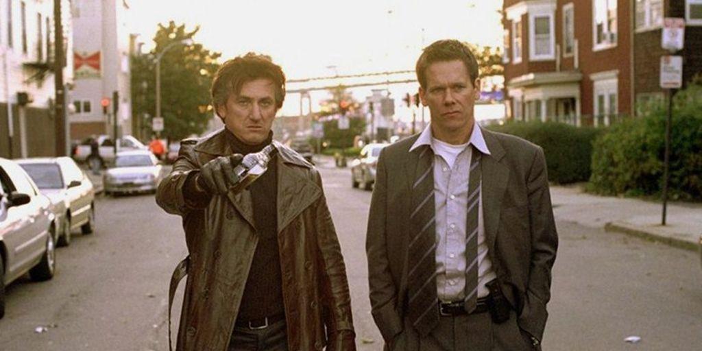 Mystic River: sobre la novela de Dennis Lehane y la película de Clint Eastwood 4