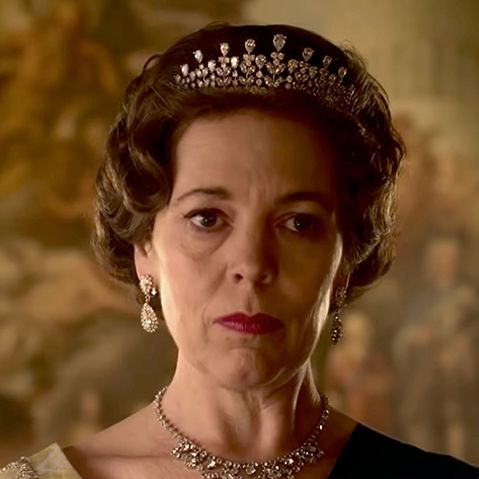 The Crown (cuarta temporada): el sofisticado susurro del poder 2