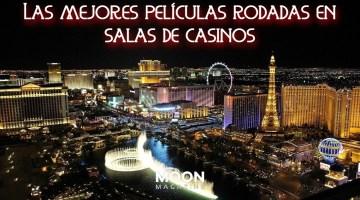 Las mejores películas rodadas en salas de casinos 3