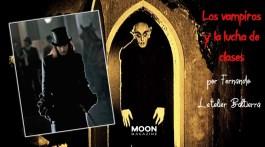 Los vampiros y la lucha de clases 13