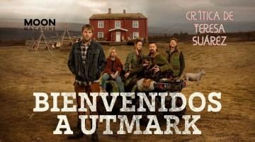 Bienvenidos a Utmark: una comedia negra rural, absurda y maravillosa 2