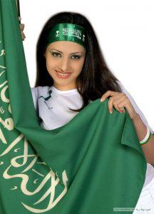 سعودي 216x300 - شات السعودية ,دردشة سعوديه مجانيه بدون تسجيل, chat-saudia