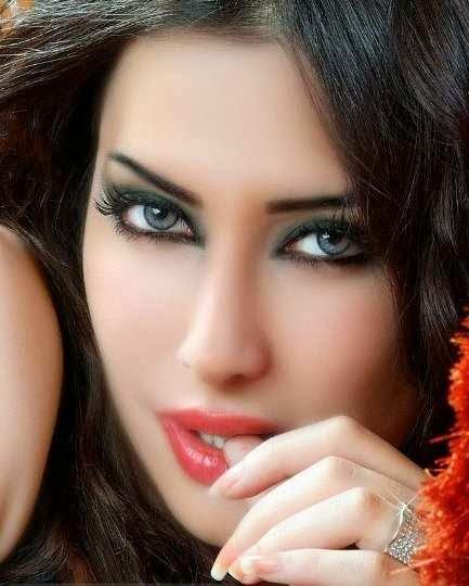 شات القاهرة , شات بنات القاهرة , chat-cairo