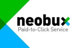 اكبر الشركات للربح من الانترنت فقط من خلال مشاهدة اعلاناتهم 2017 neobux and clixsense