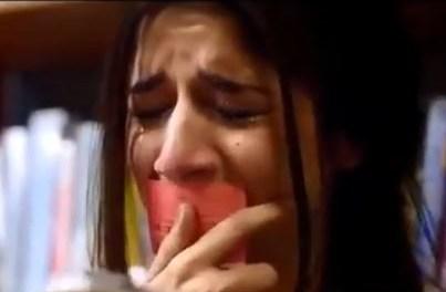الاغنية التي ابكت كل من سمعها  وجع وجع وجع 2017