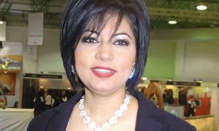 شات العاصمة الكويتية , دردشة كتابية متطورة -اكبر شات كويتي