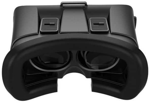 26aa16da43286d82717dfd063f75102f 3 - عروض سوق - في ار بوكس نظارة الواقع الافتراضي ثلاثية الابعاد مع ريموت -شحن مجاني