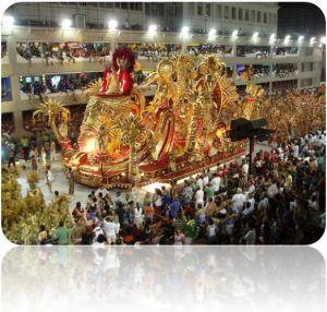 Especial Carnaval 18 300x286 Forma parte del juego de los Dioses!