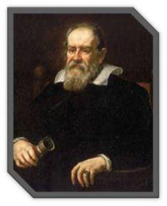 GalileoGalilei1 243x300 Galileo Galilei