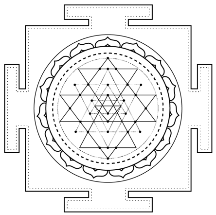 Your free Full Moon in Libra 2021 report