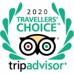 tripadvisor-tc-2020