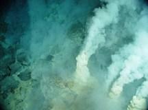A Sea of Stars: Liquid Space Exploration