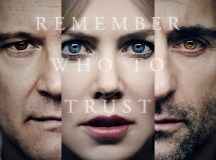 Before I Go To Sleep – Review