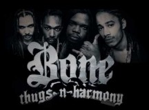 For the Love of Money – Bone Thugs N Harmony