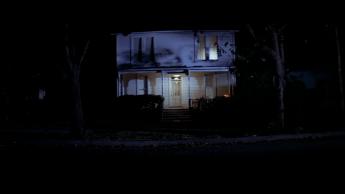 halloween_1978_2