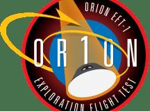 Orion EFT-1: On the shoulders of giants