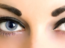 Great Options for Longer Lashes