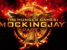 Hunger Games: Mockingjay – Part 1 Review