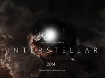 Interstellar – Review