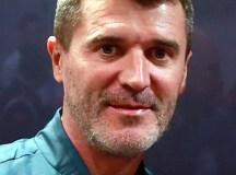 Roy Keane: Bona Fide Box-Office