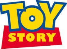 Fake Plastic Pixar and the Battle for Custody of Nostalgia