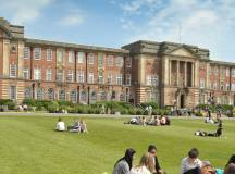 What You Should Know Before Heading to Leeds for Higher Education