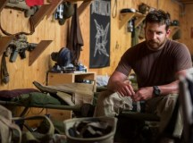 Film Review – American Sniper (2015)