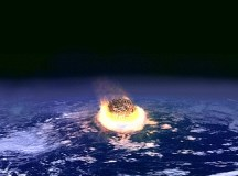 The Chicxulub Crater