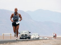 4 Of The World's Most Extreme Endurance Races