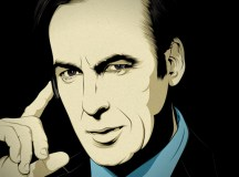 Better Call Saul: First Reaction Review