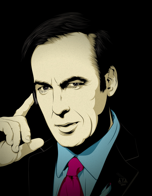 better_call_saul_by_craniodsgn-d5hzac7