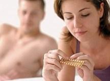 Top 3 Sex Pills for Men