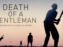 Death of a Gentlemen: Exposing crickets answer to the FIFA scandal
