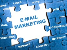 Start Your 2016 Strong with an Email Marketing Audit