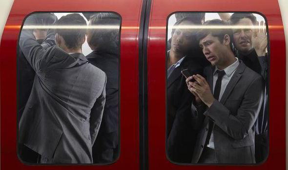 Commuting-Bad-For-health-540486