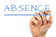 Employee Absences: A Huge Business Headache